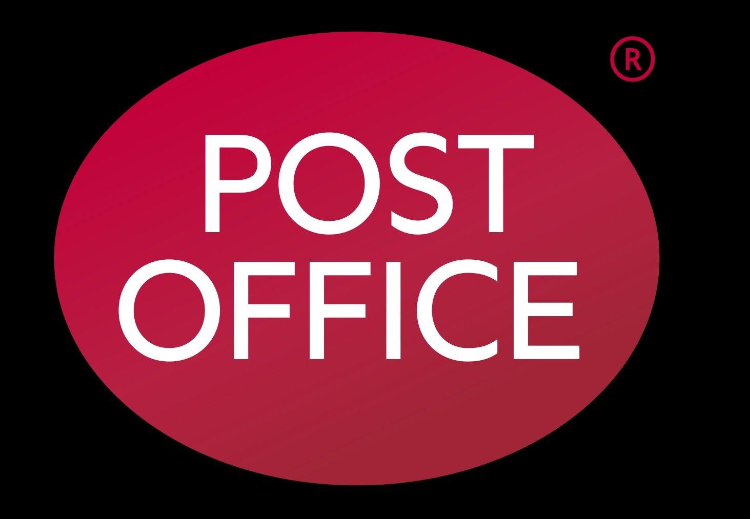 post office complaints