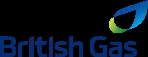 british gas complaints