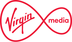 virgin-media-complaints