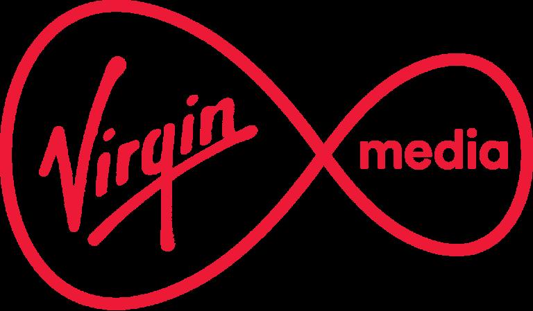 virgin-media-complaints