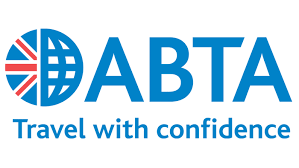 ABTA Complaints