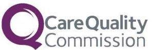 CQC Complaints