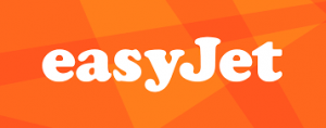 Easyjet Complaints