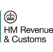 HMRC Complaints