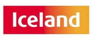 Iceland Complaints