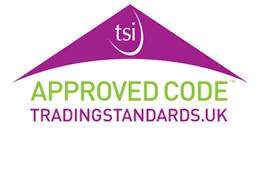 Trading Standards Complaints