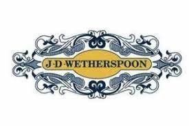 Wetherspoons Complaints