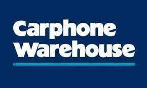 Carphone Warehouse Complaints