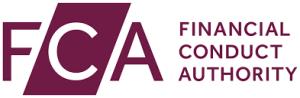 FCA Complaints