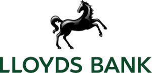 Lloyds Bank Complaints