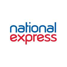 National Express Complaints