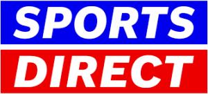 Sports Direct Complaints