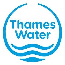 Thames Water Complaints