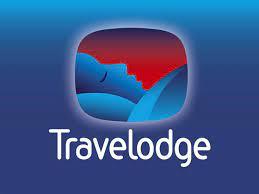 Travelodge Complaints