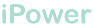 iPower Complaints