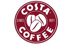 Costa Complaints