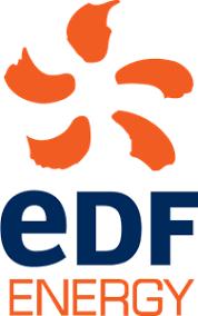EDF Complaints