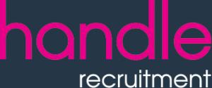 Handle Recruitment Complaints