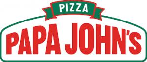 Papa John's Complaints
