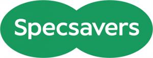 Specsavers Complaints