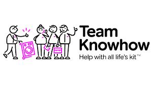 Team Knowhow Complaints