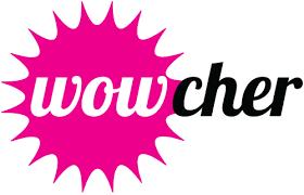 wowcher complaints