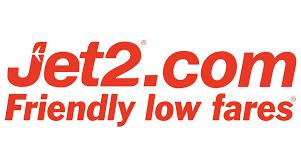 Jet2 Complaints