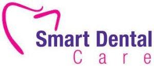 Smart Dental Care Complaints