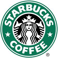Starbucks Complaints