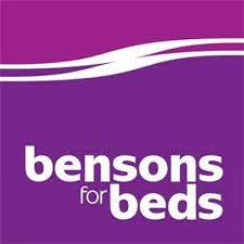 Benson for Beds Complaints