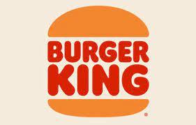 Burger King Complaints