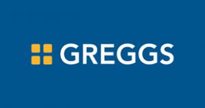 Greggs Complaints
