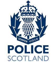 Police Scotland Complaints