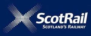 Scotrail Complaints